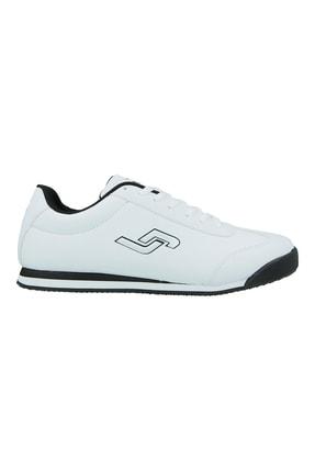 Jump Unisex Sneaker - 21187