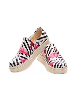 Goby Kadın Ayakkabı