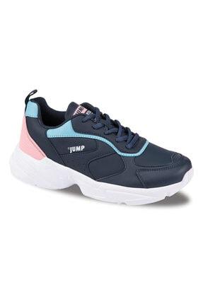Jump Kadın Sneaker - 24079 - 24079