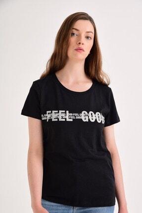 VENA Feel Good T-shırt