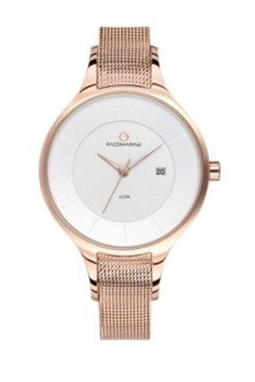 Pacomarine 51024-04 Kadın Kol Saati