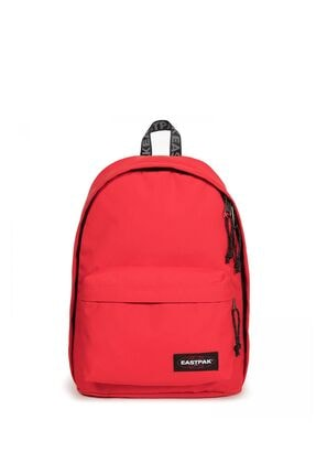 Eastpak Unisex Out Of Office Sırt Çantası Ek767