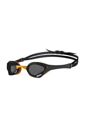Arena Unisex Bone & Deniz Gözlüğü - Cobra Ultra - 1E03350