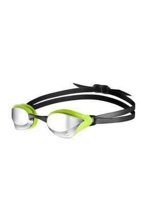 Arena Unisex Bone & Deniz Gözlüğü - Cobra Core Mirror - 1E49265