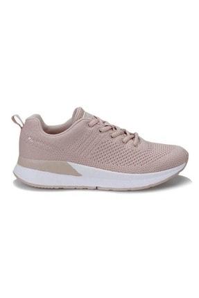 Kadın Connect Wmn Ayakkabı 20YBAYZY82103