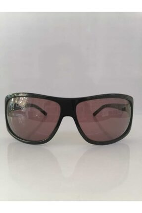 Ferre Kadın Güneş Gözlüğü