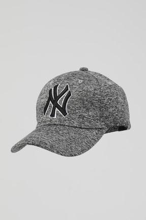 Airlife Unisex Ayarlanabilir Şapka