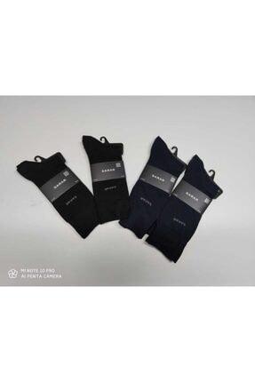 Sarar Çorap
