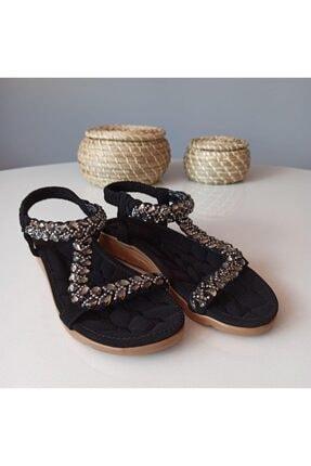 Guja Bayan 20y231-9 Sandalet