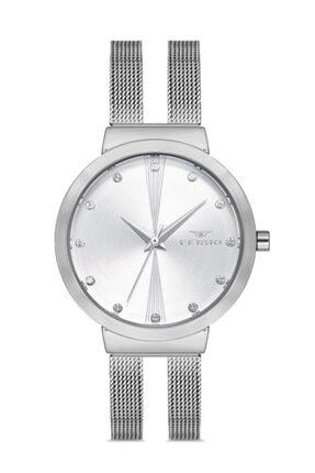FERRO F2996c-1109-a Kadın Kol Saati