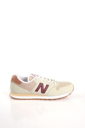 New Balance Erkek Yürüyüş Ayakkabısı - Lifestyle - GM500PIC