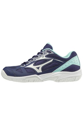 Mizuno Cyclone Speed 2 Voleybol Ayakkabısı