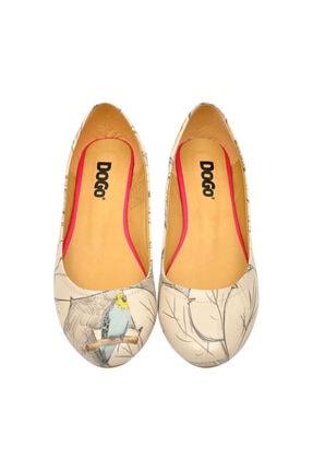Dogo Budgies Are Cool Kadın Babet