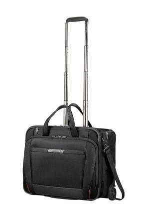 Samsonite Pro-Dlx-5 - Seyahat Çantası 35395