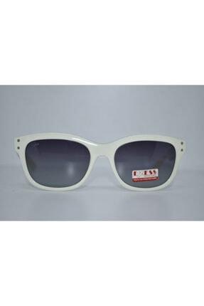 Exess Kadın  Güneş Gözlüğü Exs1600 C1701
