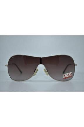 Exess Güneş Gözlüğü Exs6213 C100
