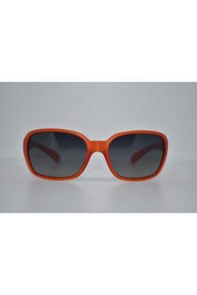 Swing  Kadın Güneş Gözlüğü Ss150 C289