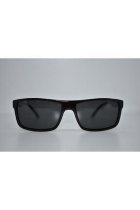 Swing  Kadın Siyah Güneş Gözlüğü Ss160 C1