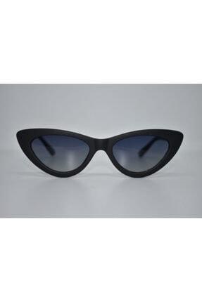 Swing  Kadın Güneş Gözlüğü Ss258 C193