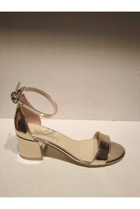 Pandora Tekbant Günlük Ayakkabı Y20 Vr711