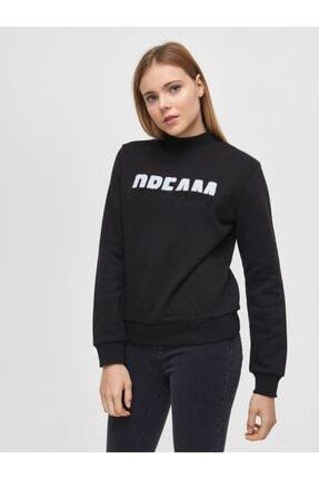LTB Kadın Sweatshirt 0112081099610750000