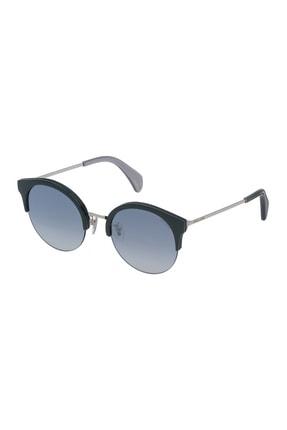 Police Kadın Güneş Gözlüğü SPL615M61579X