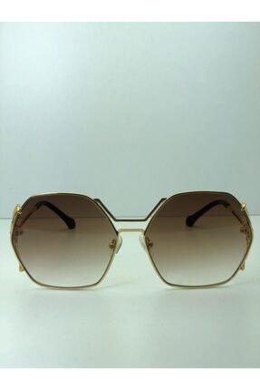 Rachel Paris Bayan Güneş Gözlüğü