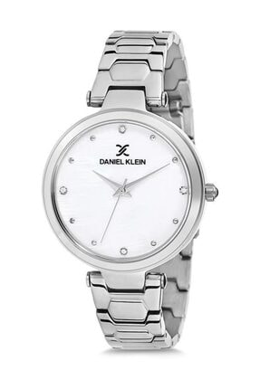 Daniel Klein DK011779C-01 Kadın Kol Saati