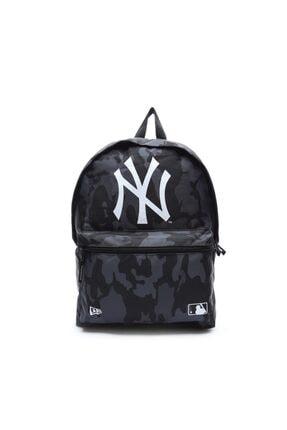 New Era Çanta - MLB Pack New York Yankees Mdc/Whi Osfa