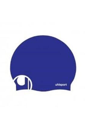 Uhlsport Unisex Silikon Bone Swc 1001