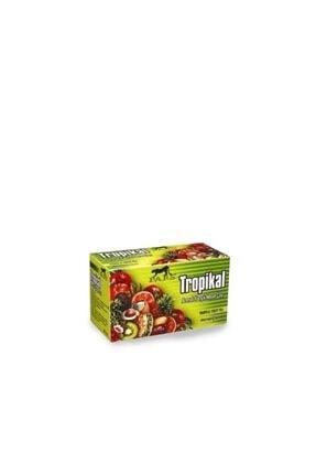 Aktar Diyarı Tropikal Çayı Pars
