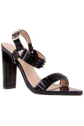 Guja Kadın Ayakkabı