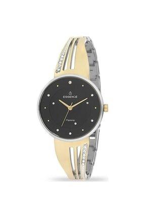 Essence D994.250 Kadın Kol Saati