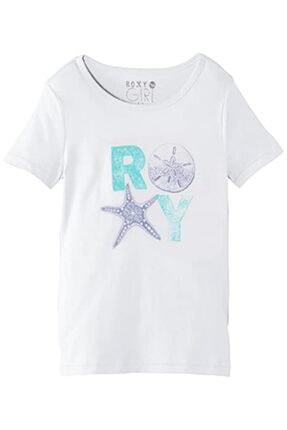 Roxy Ergzt03033 Wbb0
