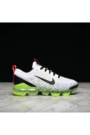 Nike Air Vapormax Flyknit 3 Retro Gs Kadın Ayakkabı Bq5238 100
