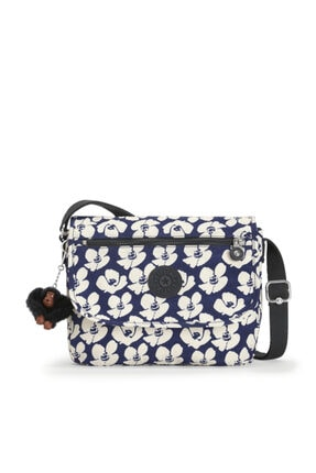 Kipling Kadın Küçük Boy Omuz Çanta