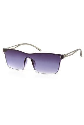 Belletti Blt2030e Unisex Güneş Gözlüğü