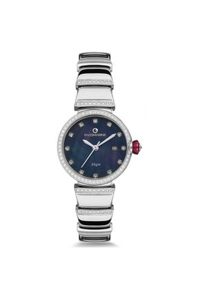 Pacomarine 51051-06 Kadın Kol Saati