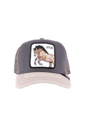 Goorin Bros Goorın Bros Unısex Şapka 101-0266