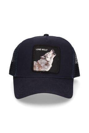 Goorin Bros Goorın Bros Unısex Şapka 101-6099