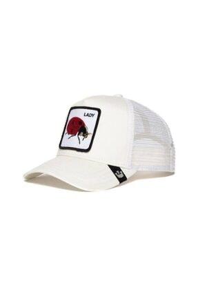 Goorin Bros Goorın Bros Unısex Şapka 101-0552