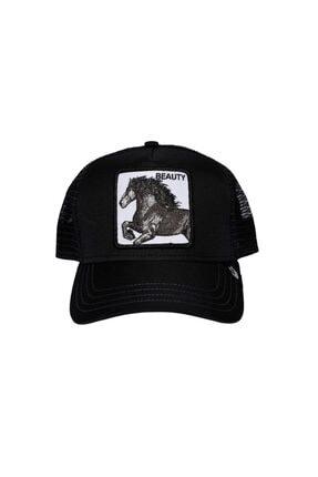 Goorin Bros Goorın Bros Unısex Şapka 101-0650