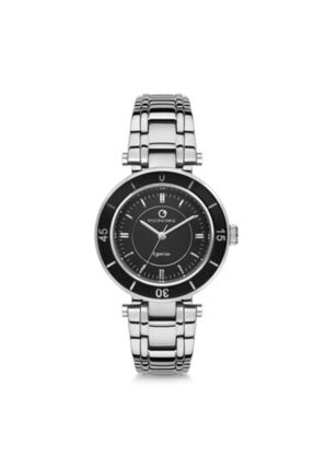 Pacomarine 51076-02 Kadın Kol Saati
