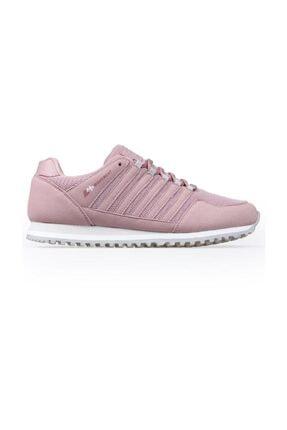 MP Pudra Kadın Yürüyüş Ayakkabısı 19M0011U0007-21