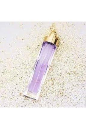 Oriflame Divine Royal Edt 50 ml- 3lü Kadın Parfüm-duş Jeli-vücut Losyonu