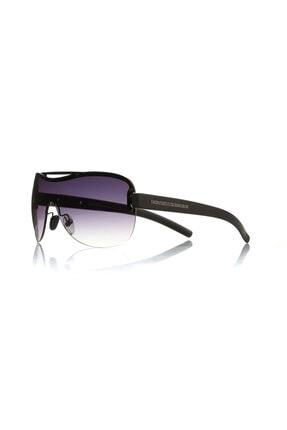 Infiniti Design Unisex Dikdörtgen Güneş Gözlüğü ID 3995 297
