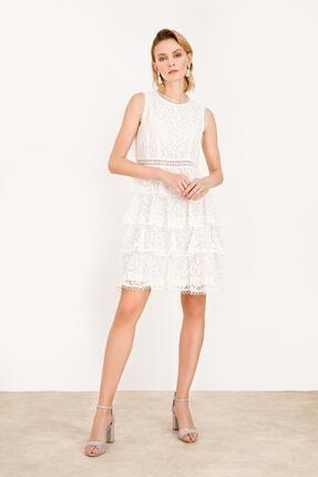 Ekol Kadın Elbise
