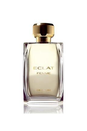 Oriflame Eclat Femme Edt 50 ml Kadın Parfümü  ELİTKOZMETİK000001