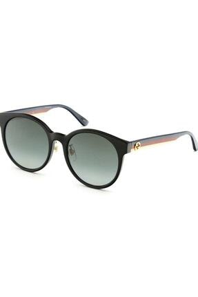 Gucci Guccı Gg0416sk 001 Güneş Gözlüğü