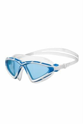 Arena Unisex Yüzücü Gözlüğü - 1E09171 X Sight 2 - 1E09171